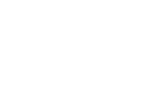 Bridgwater & Taunton College Logo White