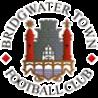 Bridgwater Town FC Logo