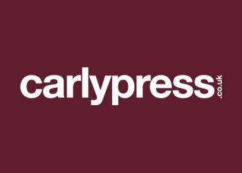 Carlypress