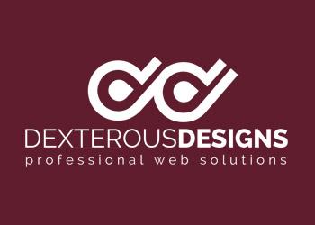 Dexterous Designs