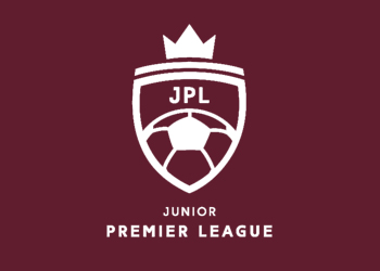 Junior PL