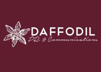 Daffodil PR