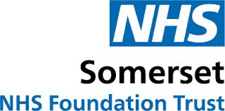Help The NHS